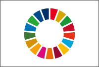 「SDGs」に取り組む企業・団体の活動紹介