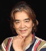 田口やすひこ